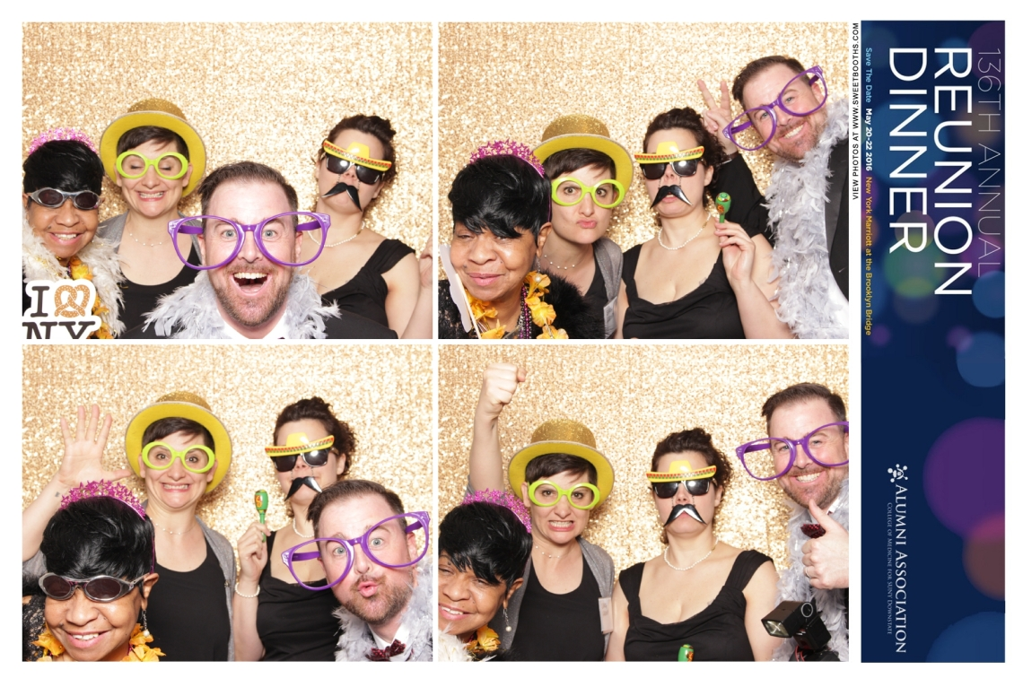 May 21 2016 SUNY Downstate Med School Reunion Photobooth (57)