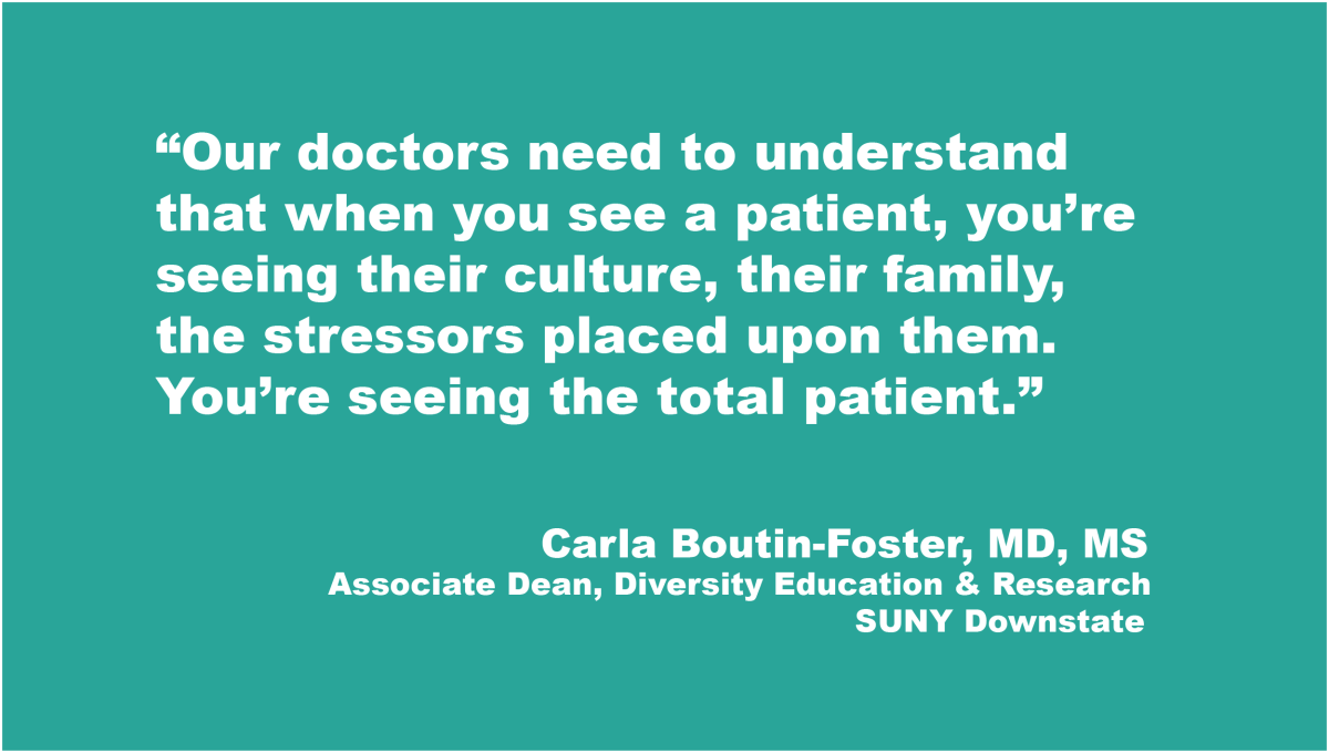 dr-boutin-foster-quote
