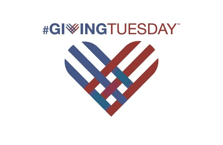 giving-tuesday-featured
