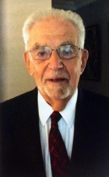 dr-kochman