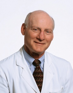 harvey-jay-cohen-md