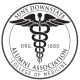 SUNY Downstate Medical Alumni